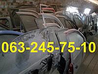 Двери Б/У LF Renault Scenic, VW Passat B3 VAR. Дверка задняя левая Volvo S40 V40 02/96 и Nissan Micra, VW Polo