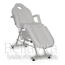 Крісло косметологічне standard MAX