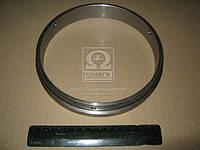 Кольцо центрирующее КПП ЯМЗ 238ВМ (ТМЗ, г.Тутаев). 238М-1701207-41