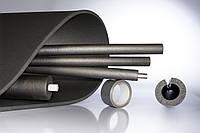 Трубная теплоизоляция Thermacompact S dy15мм толщина 9мм трубы (по 2 м)