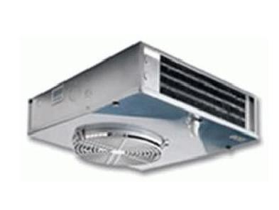 Воздухоохладитель ECO потолочный EVS-390 ( EVS-391)