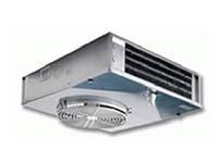 Воздухоохладитель ECO потолочный EVS-40 ( EVS-41)