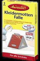 Aeroxon Kleidermotten-Falle - Ловушка для моли, 2 шт