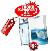 Kenzo L`eau par Kenzo pour femme Люкс качество АА++ кензо ле пар женские Пур Фемм