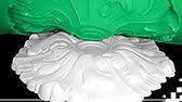XIAMETER® RTV-4250-S KIT GREEN Силикон для изготовления форм (безусадочный)