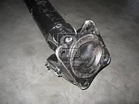 Вал карданный ЗИЛ 5301 (БЫЧОК) Lmin=2263 (Украина). 5301-2200023Д-50