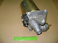 Воздухоосушитель тормозов ГАЗ 33081,3309 (взамен LА6210) (покупн. ГАЗ). 8043.3512010
