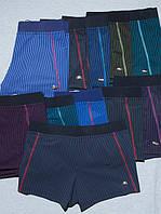 Чоловічі пляжні шорти