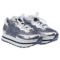 Стильные кроссовки от SELESTA для тех кто всегда в движении (модные, кожаные, удобные)