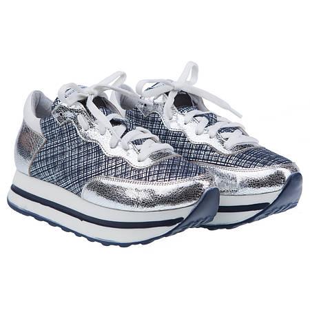 37 размер Стильные кроссовки от SELESTA для тех кто всегда в движении  (модные, кожаные, удобные 5dcfe006a75