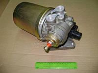 Воздухоосушитель тормозов ГАЗ 3307,3308 (взамен LА6277) (покупн. ГАЗ). 8043.3512010-30