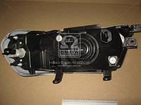 Фара правая Mitsubishi PAJERO SPORT 00-07 (DEPO). 114-1121R-LDEM6