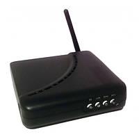 3G CDMA+GSM роутер Unefon MX-001- все операторы Украины!