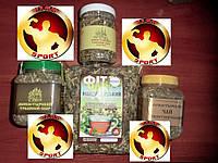 Монастырский чай диабетический купить, куплю