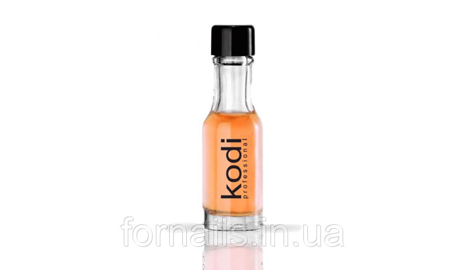 Лосьон для биозавивки ресниц №2(Kodi)