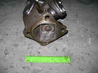 Вилка передачи карданной Т 150 двойная (ХТЗ). 151.36.023-2