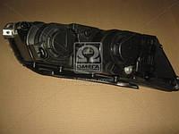 Фара левая HYUNDAI SONATA. 05-07 (DEPO). 221-1138L-LDEM2
