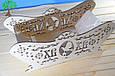 Пасхальная корзинка, фото 5