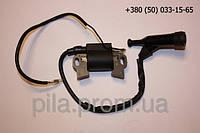 Зажигание для Honda GX340, GX390