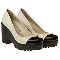 Роскошные туфли от GUERO для стильных женщин (модные, удобные, элегантные)