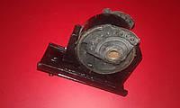 Опора двигателя задняя Сhery Tiggo T11-1001710
