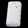 Контроллер СКУД автономный, совмещенный со считывателем EM Marin, Matrix-II K
