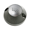 Smart-считыватель СКУД Mifare, CP-Z-2MF (накладной)