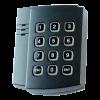 Считыватель СКУД  с клавиатурой ЕМ Marin& HID PROX II, Matrix-IV EH Keys