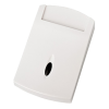 Накладка-карман для карт, Мatrix III карман