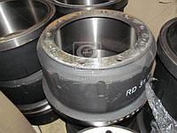 Барабан тормозной передн. MERCEDES (RIDER). RD 31.130.118.000