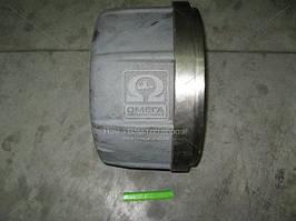 Барабан тормозной КАМАЗ (ЕВРО) (КамАЗ). 53205-3501070