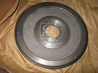 Маховик с ободом ГАЗ 53 (покупн. ГАЗ). 53.1005115, фото 1