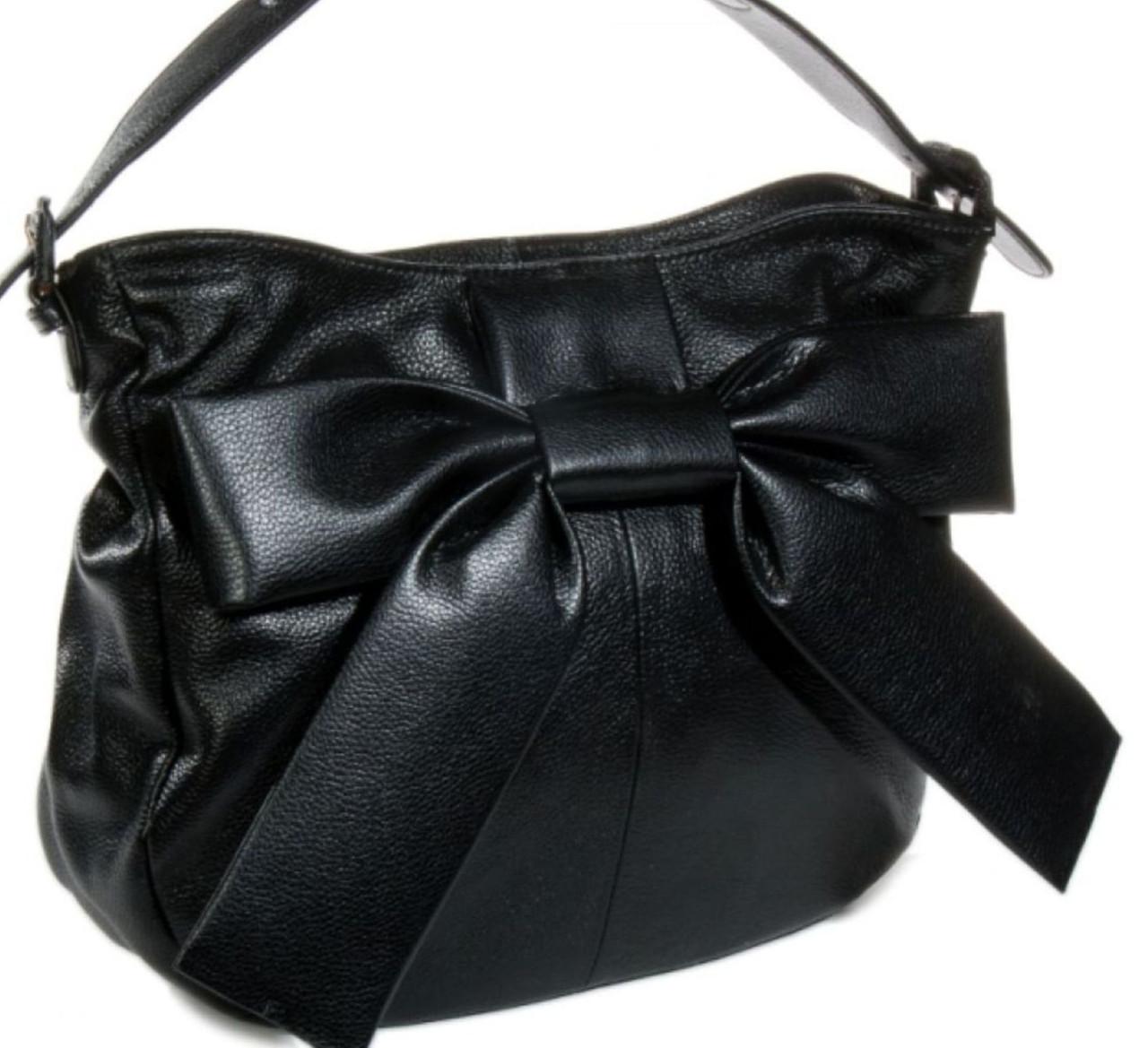 9d145a762bde Купить женскую сумку, клатч Velina Fabbiano в интернет магазине ...