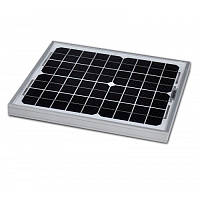 Солнечная панель 10W ALM-10M