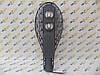 Светодиодный уличный светильник SMD 100W (Кобра)