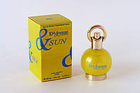 10th Avenue SUN edp 100ml