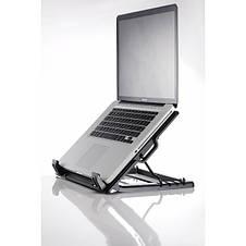 Подставка под ноутбук NotePal Ergo Stand, фото 3