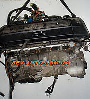 Двигатель (мотор)  2.0i 110KW (1999-....) BMW, BMW 1436938C