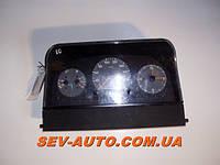 Панель приборов (спидометр, одометр)  VW LT, SPRINTER W901-W905. 2.5 TDI 2DO919850F
