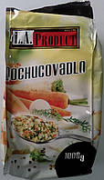 Приправа L.A. Product uniwersalna do zup,sosow,mies 1000 гр