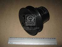 Насос ГУР ГАЗ 3110 (406 дв.) (Автогидроусилитель). ШНКФ453471.090-40Т