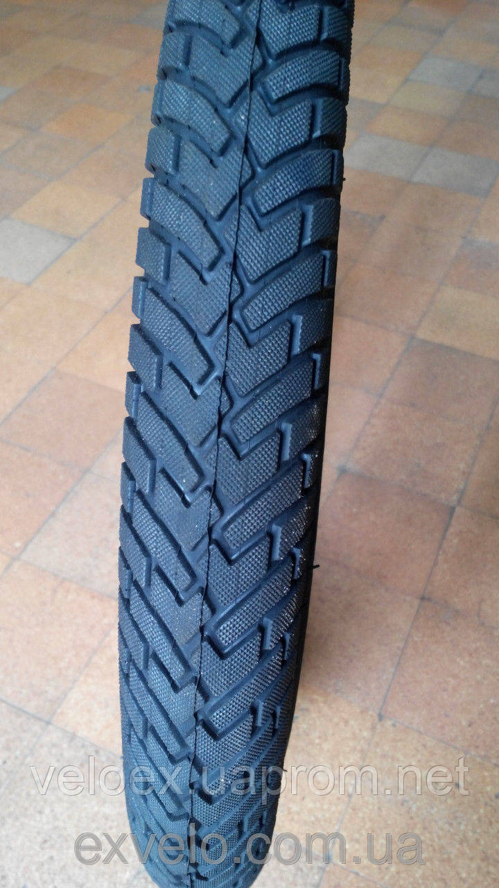 Покрышка CST 20x1.95 C1213N BMX/Freestyle