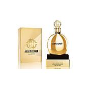 Roberto Cavalli Just Cavalli EDT 75 ml. ( для женщин )