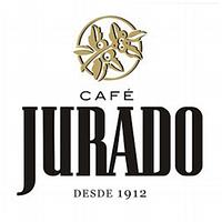 JURADO - вековое совершенство