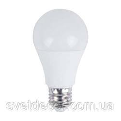 Світлодіодна лампа Feron LB-700 10w E27 2700К, 4000К, 6400К