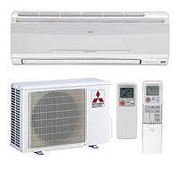 Кондиционер Mitsubishi Electric MS-GF25VA / MU-GF25VA