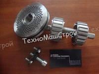 Матрица гранулятора диаметр 200 мм.