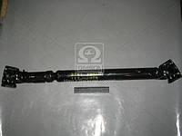 Вал карданный УАЗ 452 Lmin=689 Lmax=743 задний ((АДС), Ульяновск). 3741-2201010