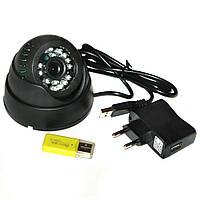 "Камера с картой памяти ""DVR Camera 10HD"""