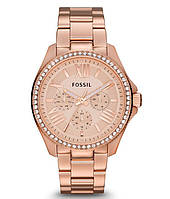 Женские часы FOSSIL AM4483